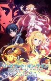 Sword Art Online: Alicization - War of Un...
