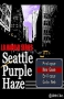 J.B. Harold no Jikenbo - Seattle Purple Haze