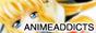AnimeAddicts